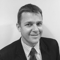Tim Senior - Technical Search Consultant Cormac Consultants